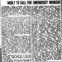 headline-worcester-school-teachers-call-for-emergency-nurses.png