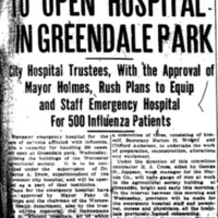 headline-to-open-hospital-in-greendale-park.png