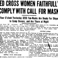 headline-red-cross-women-call-for-masks.png