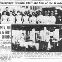headline-emergency-hospital-staff.png