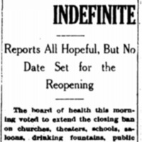 headline-closing-ban-in-city-made-indefinite.png