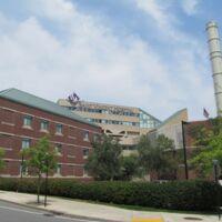 St. Vincent Hospital.jpg