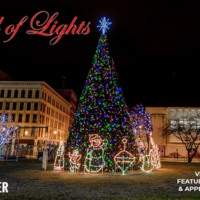 Worcester Virtual Festival of Lights Poster.jpg