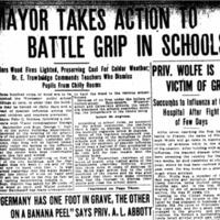 headline-mayor-takes-action-to-battle-grip-in-schools.png