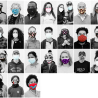 I Am Worcester - Mask Up Gallery.PNG