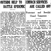 headline-church-services-called-off.png