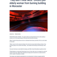 WPD Officers pull elderly woman from burning building.pdf