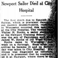 headline-first-influenze-death-in-city.png