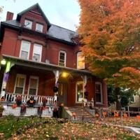 Oread House.jpg