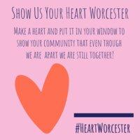Heart Worcester Poster.jpg