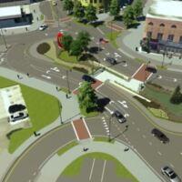 Redesign of Kelley Square.JPG