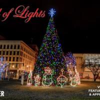 Worcester Virtual Festival of Lights Poster.jpg