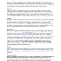 GLO Expectations.pdf