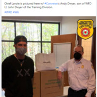 Item 7 - Converse Donation of PPE to Worcester Fire.png