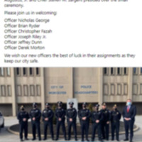 New Officers.png