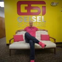Geisel Software.jpg