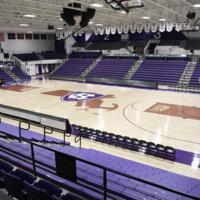 Loyola-Holy Cross Men's Basketball Canceled; Greyhounds To Play Navy Saturday