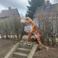 T-Rex-04222021.jpeg