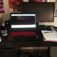 ZoomWorkspace2.JPG