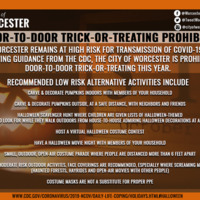 Worcester Trick-or-Treat Announcement.png