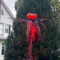Coolidge Scarecrow.jpg