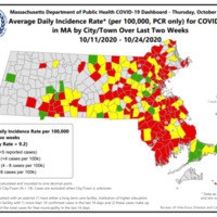 COVID-19 Daily Incidence Map 29OCT2020.PNG
