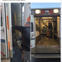 Item 9 - Emphasis of cleaning EMS Vehicles between calls.png